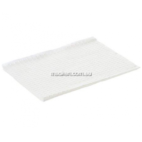 View Baby Change Table Liners KB150 details.