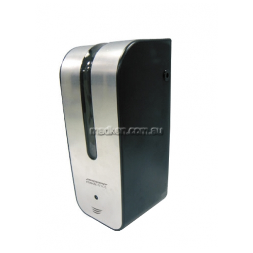 View DJ016AS Soap Dispenser 800mL Auto details.