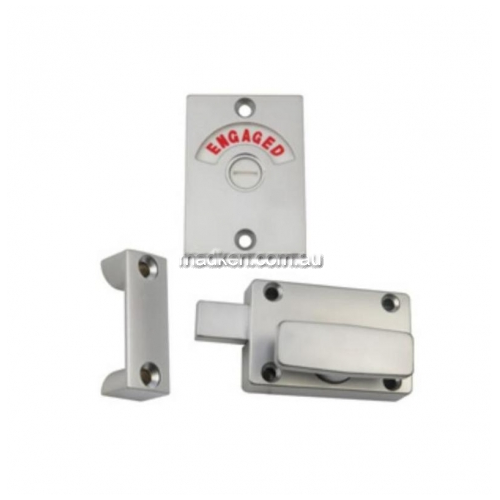 ML200 Lock and Indicator Set Screw Fix