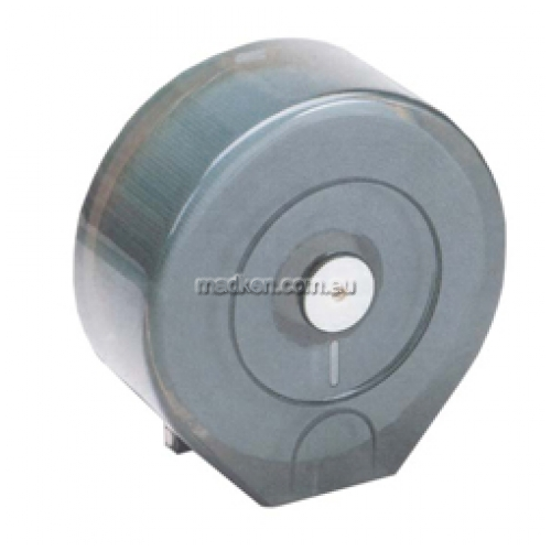 ML840 Jumbo Toilet Roll Dispenser Lockable