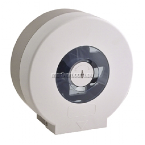 ML862 Jumbo Toilet Roll Dispenser Heavy Duty