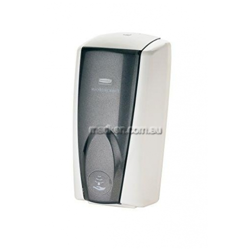 View 750138 Soap Dispenser Sensor 1.1L details.