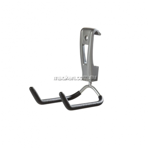 View R1784456 All Purpose Hook Compact details.