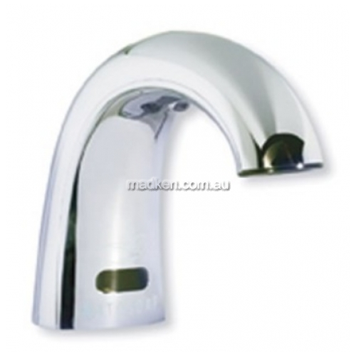 View 750339 Foam Soap Dispenser Touch-Free  - Last Stock details.