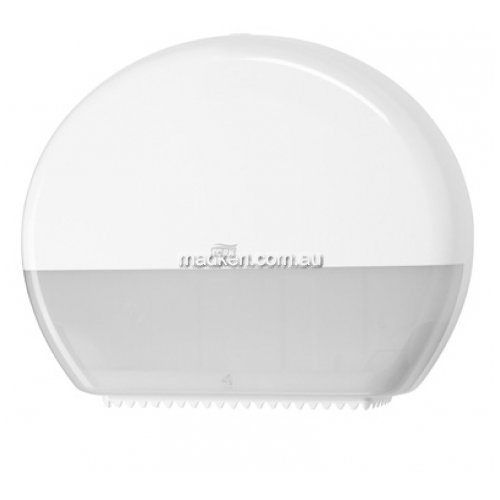 554030 Toilet Paper Dispenser Jumbo