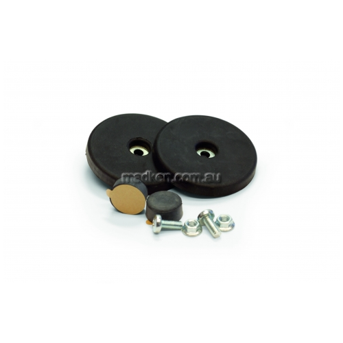 View 206540 Magnet Kit for Dispensers details.