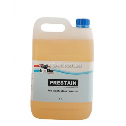View Prestain Pre Wash Stain Remover details.